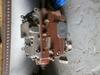 Timberjack 230/240 Eaton Fuller rebuilt transmission.  CALL OR E MAIL FOR PRICE