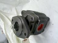 Pump for timberjack 450b. 450c.