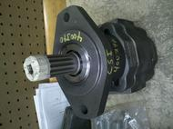 CSi 4400 saw motor. $695.00