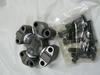 RE40111,AR90543,AT27353,AT27353,AT149827,6H2577. UNIVERSAL JOINT.  U JOINT.   $89.47