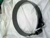 Wide brake band gearmatic 19/119.