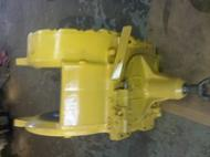T40 WINCH.  GOOD USED CONDITION. FITS 360,460,660 TIMBERJACK $2,950.00